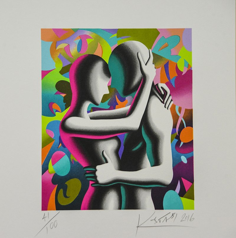 out-of-this-world-kostabi