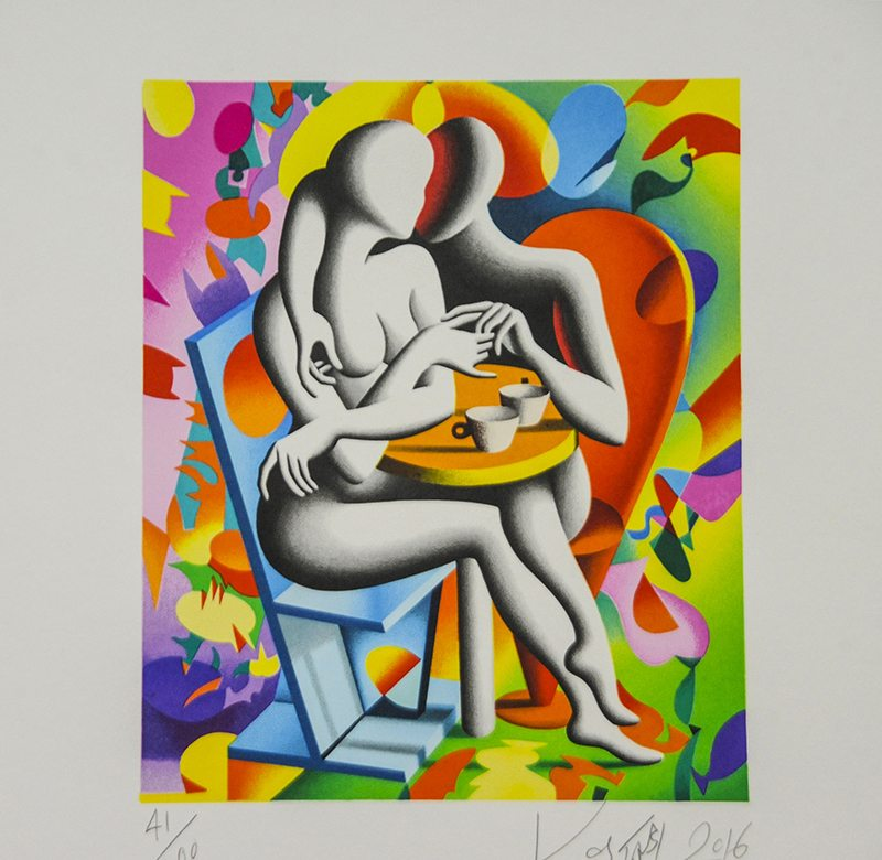 i-know-that-you-know-kostabi