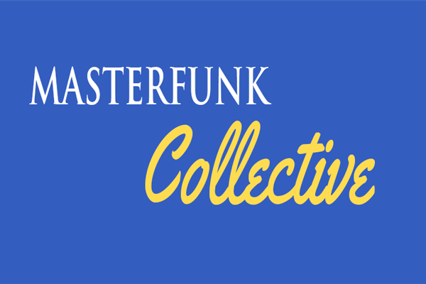 Masterfunk Collective